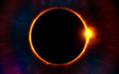Eclipse Experience 2017